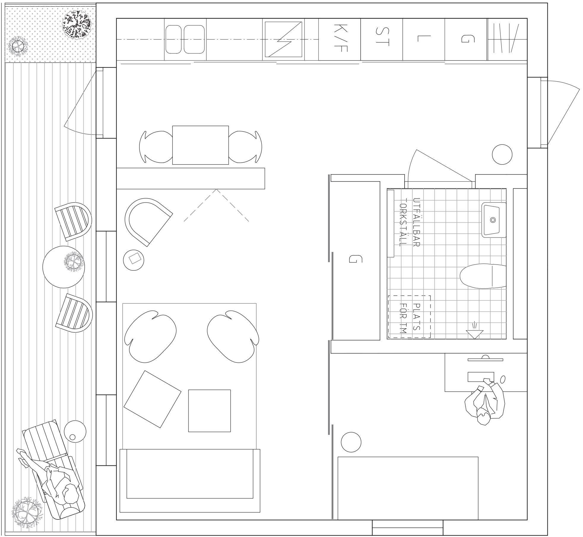 R:Nyhem0952720100Skisspaketering4cases_planer & sektioner Mo